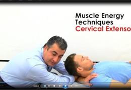 Dr Pourgol%27s seminar on cervicogenic headaches