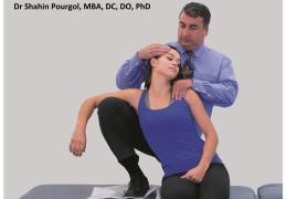 Dr Shahin Pourgol%2C MBA%2C DC%2C DO%2C PhD