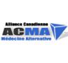 Alliance Canadienne de Medecine Alternative (ACMA)