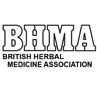 British Herbal Medicine Association (BHMA)