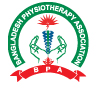 Bangladesh Board of Physiotherapy Specialists (BBPS)