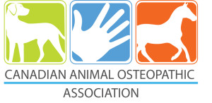 Canadian Animal Osteopathic Association