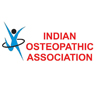 Indian Osteopathic Association (InOA)