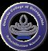 Ontario College of Osteopathic Rehabilitation Sciences (OCORS)