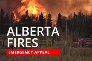 Osteopaths help Alberta