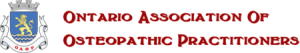 Ontario Association of Osteopathic Practitioners (OAOP)