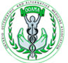 Ontario Osteopathic & Alternative Medicine Association (OOAMA)