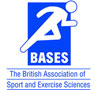 The British Association of Sport & Exercise Sciences (BASES)