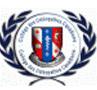 College des Osteopathes Canadiens (CDOC)