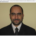 Dr Bruno Bordoni, DPT, DO