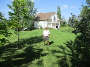 Dr-Shawn-Pourgol-Bobcaygeon (1)