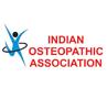 Indian Osteopathic Association (InOA)