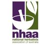 National Herbalists Association of Australia (NHAA)
