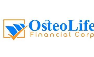 OsteoLife-Financial-Corp-Log