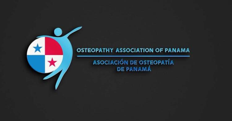 Osteopathy-association-panama