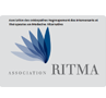 Asociation des osteopathes Regroupement des Intervenants et Therapeutes en Medecine Alternative (RITMA)
