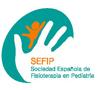 Sociedad Española de Fisioterapia en Pediatría (SEFIP)