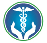 National Manual Osteopathic Society (NMOS)