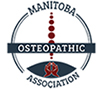 Manitoba Osteopathy Association