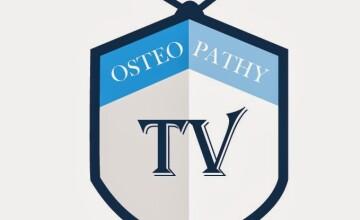osteopathy-tv